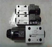 DPHI-37139S-X  24DC阿托斯现货DPHI-37139S-X  24DC电液换向阀