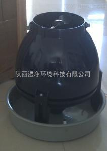 自產離心式霧化加濕器自產 離心式霧化加濕器