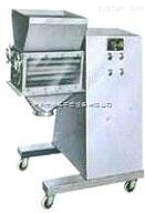 YK160型搖擺式制粒機