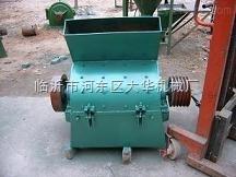 豆餅破碎機高科技機械在臨沂大華