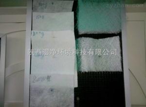 各類粗效過濾棉