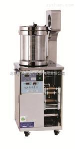 常压系列-十功能自动两煎煎药机