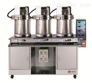 YJX20/3+1常压系列双循环3+1煎药包装一体机
