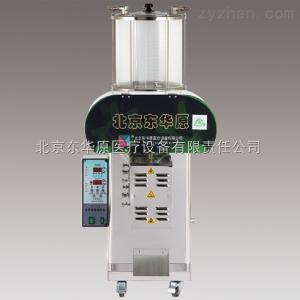 YB150東華原中湯藥劑包裝機,煎藥包裝一體機,全自動包裝機