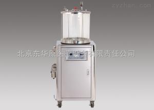 YZN30B濃縮収膏機