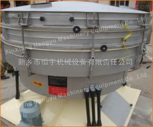 YB1000新乡恒宇专业制造供应中药粉专用摇摆筛
