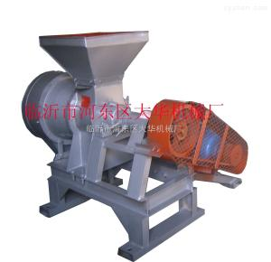 临沂高效沥青磨粉机无忧产品放心选购