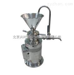 ZNM-50型多用途膠體磨