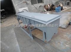ZNS-520直线振动筛ZNS-520型筛分设备