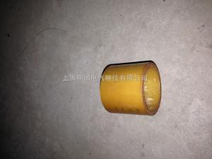 LK-36403640耐熱環氧酚醛玻璃布管
