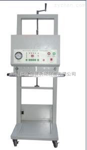 VS-600L鑫电立抽式真空包装机