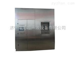 rhxs型全自动胶塞清洗机设备18354732881