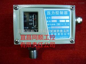 TS-YK厂家直销压力控制器-高压