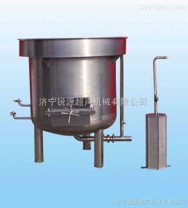 鋁蓋清洗機的生產廠家