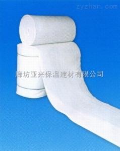 吸声硅酸铝纤维毯低价销售