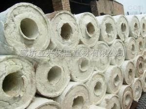 隔热硅酸铝防火毯加工厂家