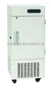 永佳永佳DW-86L30超低溫保存箱