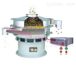 CS-800型超声波震动筛