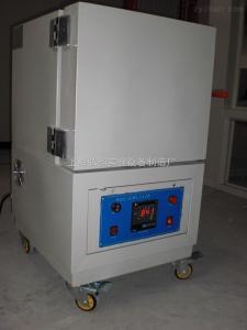 ZK-30N湖北生產真空烘箱的廠家電話