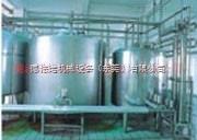 CIP全自動清洗機,適用于管道、罐快速清洗