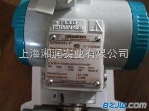 西門子壓力測量儀表7MF4433-1CA02-2AB6