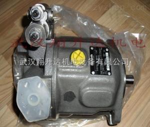 A10VSO45DFR1/32R-VPB12N00柱塞泵