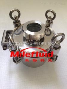 DN150-DN1000壓力人孔,不銹鋼壓力人孔生產廠家,衛生級壓力人孔標準