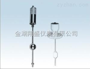 XS-CZS磁致伸縮液位傳感器