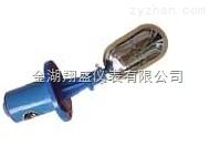 XS-UQK-01/02/03浮球液位控制器