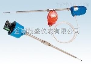 XS-L2000-C射頻導納料位儀
