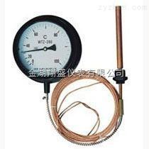 WTZ-288,WTQ-288電接點壓力式溫度計