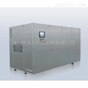 GMH江苏柜式灭菌箱厂家