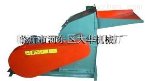 临沂玉米芯粉碎机产品质量保证热销国内外