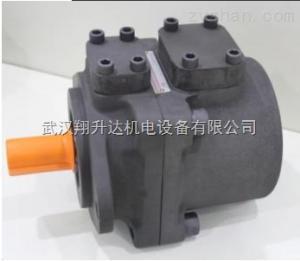 PFE-41056/1DW 20叶片泵