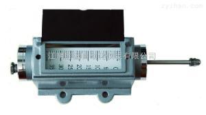 TD-2TD-2熱膨脹傳感器