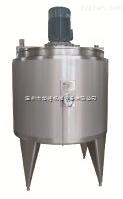 RH-1000高速攪拌乳化釜,高剪切乳化罐