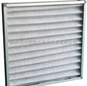 空气过滤器日常维护方法,过滤器的的维护与保养办法
