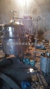 高壓蒸煮鍋、不銹鋼蒸煮鍋
