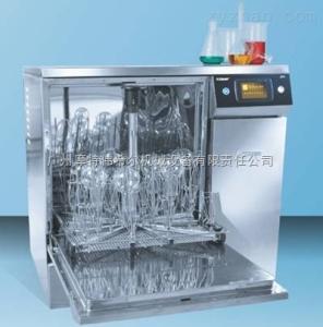 LW8568制藥清洗機