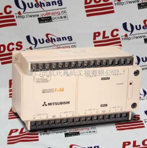 SAIA   PCD2M120SAIA   PCD2.M120控制器