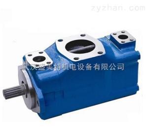 PV7-17/10-20RE01MC0-力士乐叶片泵PV7-17/10-20RE01MC0-10