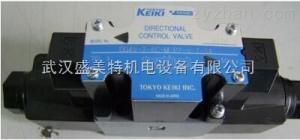 DG4V 3S 0B M U A5 60電磁比例換向閥DG4V 3S 0B M U A5 60