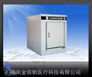 WXQ.WF22-JL安瓿檢漏壓力蒸汽滅菌器