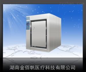 YXQ.WF22-JK制劑用安瓿檢漏壓力蒸汽滅菌器