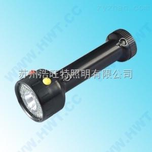 固态免维护强光信号手笥-铁路专用信号手电筒-固态高能强光信号电筒