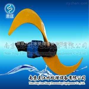 QJB化工厂专用潜水推流器
