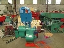 160碾米機高效水稻脫殼機價格優惠質量保證