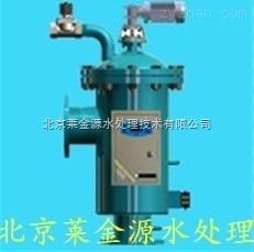 BJBYJK全自动综合水处理器