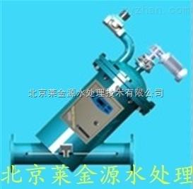 BJBYJK物化全程水处理器
