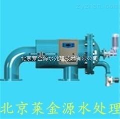 BJBYJK水力驱动全自动过滤器